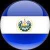 Чемпионат Сальвадора - Клаусура