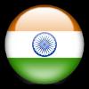 Чемпионат Индии. Суперлига