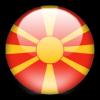 Чемпионат Северной Македонии. Первая лига