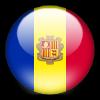 Кубок Андорры