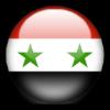 Чемпионат Сирии. Премьер-лига