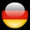 Чемпионат Германии. Оберлига Бремен