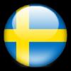 Чемпионат Швеции. 1-й дивизион