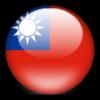 Чемпионат Тайваня. Премьер-лига