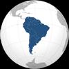 Южноамериканский кубок