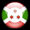 Чемпионат Бурунди. Премьер-лига