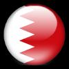 Чемпионат Бахрейна