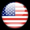 Чемпионат США. USL