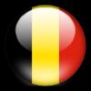 Чемпионат Бельгии. Женщины