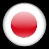 Чемпионат Японии