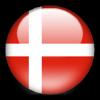 Чемпионат Дании. Первый дивизион