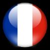 Чемпионат Франции. Первая лига