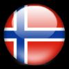 Чемпионат Норвегии. 2-й дивизион